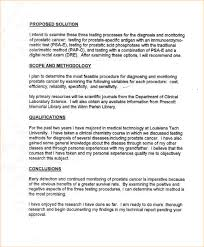 plumbing apprentice cover letter essay mother teresa resume katy scientific research paper proposal example slideshare