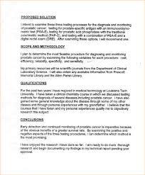 plumbing apprentice cover letter essay mother teresa resume katy ...
