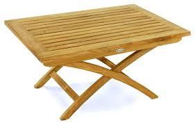 small teak table teak garden furniture small teak lamp tables small outdoor teak side table