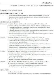 Stunning How To Get A Job Without A Resume 54 About Remodel Free Online  Resume Builder