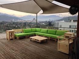 palet furniture. Pallet Furniture Plans Home Facebook Palet