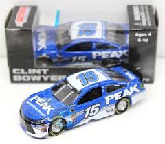 Cars: Racing, NASCAR , Diecast & Toy Vehicles , Toys & Hobbies