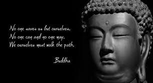 Buddha Quotes About Change. QuotesGram via Relatably.com