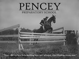pencey prep school pencey preparatory school catcher in the rye wiki fandom powered