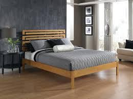 Sleigh Bed Headboard King Size Wood Headboards Super. Headboards King Size  Bed Canada Sleigh Headboard And Footboard Build. Bed Frames And Headboards  King ...