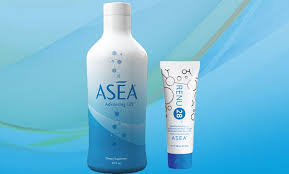 Image result for asea images