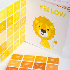 Image result for children's book yellow