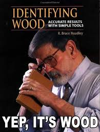 Identifying Wood | Know Your Meme via Relatably.com