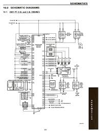 2004 dodge neon pcm wiring diagram all wiring diagrams ecm wiring diagrams pt cruiser forum