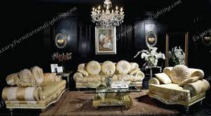 Italian Furniture Italian Living Room Furniture Sets