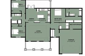 luxury 3 bedroom house plans. Brilliant Luxury About The House Plan Caribbean House Plans Beautiful 3 Bedrooms  Throughout Luxury Bedroom Plans Grenada Construction Companies