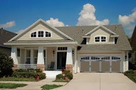 Garage Door Repair & Service in DE and MD   Precision Door