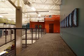 Design Lincoln Ne Architectural Design Associates Portfolio Office
