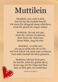 Geburtstag Sprüche Mama Valentines Day