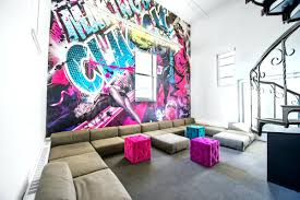spotify york office spotify. Fascinating Offices 3 Office Furniture Spotify New York: Full Size York