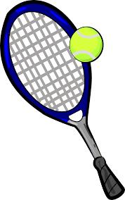 Image result for tennis | Tennis racket, Tennis, Clip art
