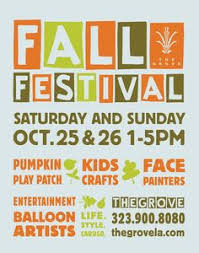 Fall Festival Flyers Template Free Chili Cook Off Flyer Template Unique Fall Festival Flyer Halloween