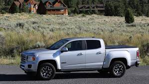 The Pickup Trucks With the Worst Reliability Ratings for 2019 - Big ...