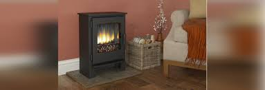Electricstoves Evolution Electric Stoves Shrewsbury Uk Broseley Fires