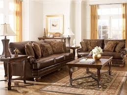 Traditional Living Room Furniture Sets Interior Design