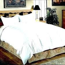 target down comforter cal king comforter sets target king down comforter bedding luxurious cal home improvement