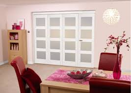 interior frosted glass doors beautiful interesting internal bifold doors with frosted glass gallery