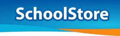 SchoolStore.net Test | Other Quiz - Quizizz