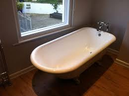 Bathroom Suites Manchester Resurfacing A Bathroom Suitethe Bath Business