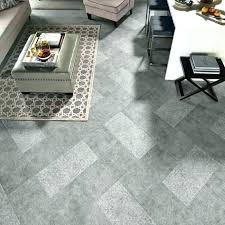 armstrong alterna installation where to reserve installation armstrong alterna installation tile luxury vinyl tile traditional flooring with