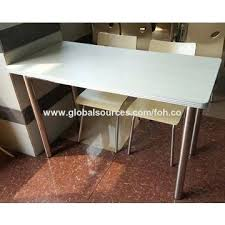 6 person dining table china white wood 6 person dining table 6 person round outdoor dining table