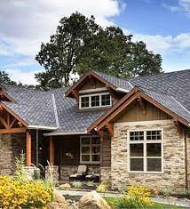 small rustic house plans. small rustic house plans new sophisticated contemporary plan 3d o