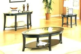 inexpensive coffee tables affordable coffee tables affordable coffee tables s s affordable coffee tables affordable coffee tables