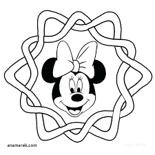 Drawing Pages Gangster Mickey Mouse Coloring Pages Mickey Mouse Coloring Pages