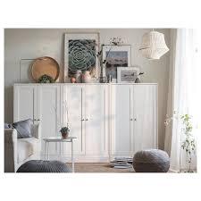Abschließbare türen, um wichtiges sicher schönes praktisches möbelstückyasmin ksehr schöner schrank, einfach aufzubauen5. Ikea Havsta Schrank Kasten Mit Sockel Wei Szlig In 2020 Aufbewahrung Wohnzimmer Wohnzimmer Einrichten Skandinavische Mobel