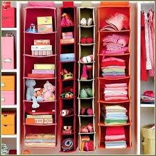 diy hanging closet shelves kids hanging closet organizer diy hanging closet shelf