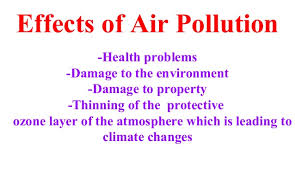pollution causes effects and solutions water pollution 22