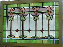 stained glass windows for stained glass decorations for windows with green antique stained glass windows chicago