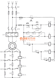 slip ring induction motor control circuit diagram wirdig motor diagram besides wound rotor induction motor diagram on wound
