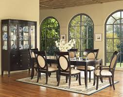 Dining Room  Creative Kitchen Dining Room Layout Home Style Tips Open Living Room Dining Room Furniture Layout