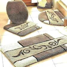 southwest bathroom rugs southwestern beautiful and bath design bat bath rugs mats southwestern