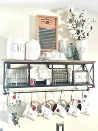 hobby lobby shelves contemporary ideas wall best furniture on shelf with baskets hobby lobby shelves black batman wood wall
