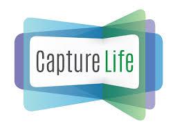 CaptureLife announces <b>integration</b> with <b>Kodak Alaris</b>' DP2 Software ...