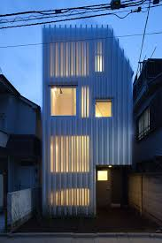 Small Picture Japanese Architecture Best Modern Houses in Japan Busyboo
