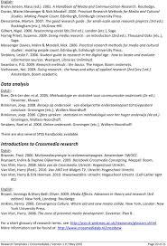 research paper sgcs science fair