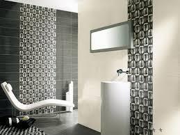 modern bathroom design 2013. Modern Bathroom Design 2013 M