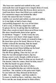 robert frost essays essay on the road not taken by robert frost  best images about robert frost robert frost pixels this is a poem by robert frost out