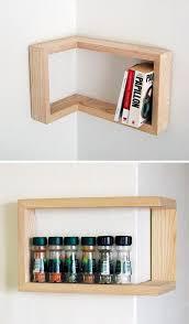 corner furniture design.  Corner Edge Cases 8 SpaceSaving Design Ideas For Inside Corners  Smart  Functional Furniture Inspiration Wood In Corner I