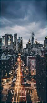 City Wallpapers For Desktop (66+ best ...