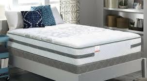 sealy full size mattress novaform comfort grande costco mattress consumer reports costco full