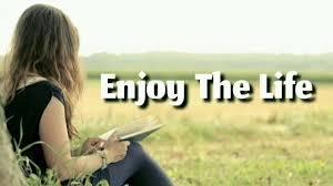 Happy Life Status _ Whatsapp Status | Happy life status, Life status, Happy  life